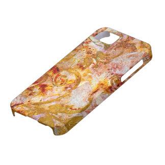 Primo 2 Iphone 5のやっとそこに場合 iPhone SE/5/5s ケース