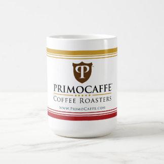 PrimoCaffeの高いコーヒー・マグ コーヒーマグカップ