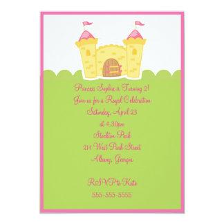 princess.aiのプリンセスSophiaは2つを回しています! …結合して下さい カード