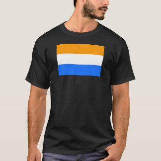 Prinsevlag Tシャツ