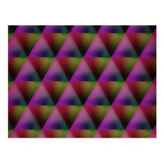 prism.jpg ポストカード