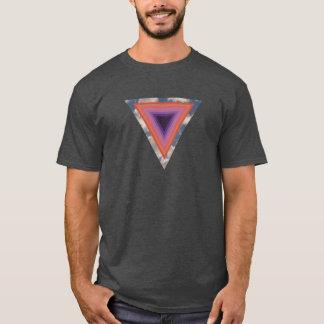 Prizmaの知識 Tシャツ