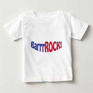 ProBama ベビーTシャツ