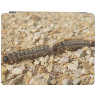 Processionary幼虫のiPadカバー iPadスマートカバー