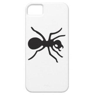 Prodigy iPhone SE/5/5s ケース