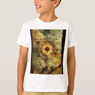 Profecy Tシャツ