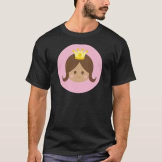 PromQueen2 Tシャツ