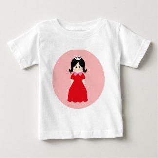 PromQueen4 ベビーTシャツ