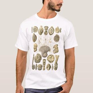 Protozoans Tシャツ