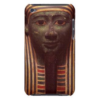 Psametik (664-610BC)の詳細の石棺の iPod Touch ケース