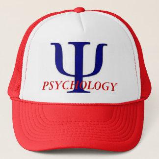 PSYの帽子 キャップ
