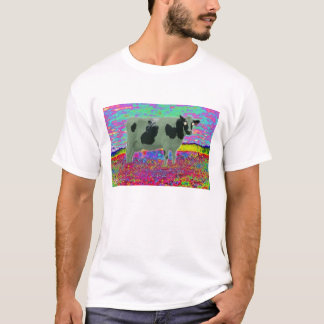 psy牛 tシャツ