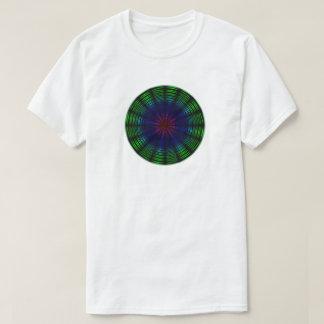 Psy車輪 Tシャツ
