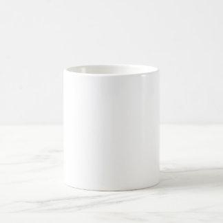 PSY コーヒーマグカップ