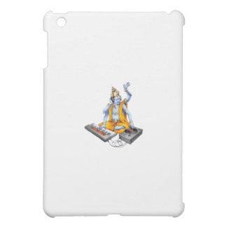 Psy iPad Miniケース