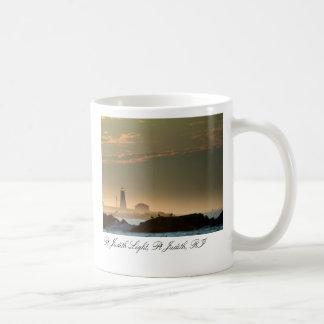 Ptジュディスライト、 コーヒーマグカップ