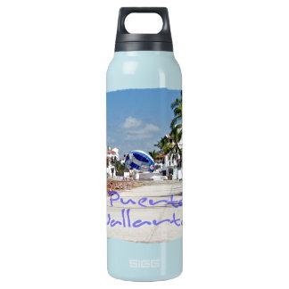 Puerto Vallarta 2の自由のボトル 断熱ウォーターボトル