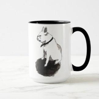 pug マグカップ