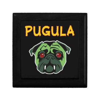 Pugula吸血鬼犬 ギフトボックス