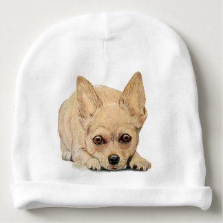 Puppy Chihuahua by Carol Zeock ベビービーニー