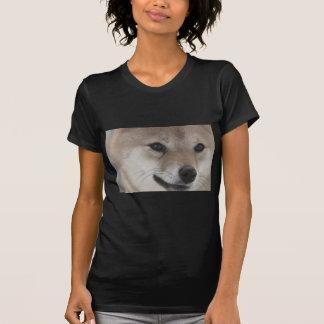 puppy tシャツ