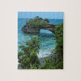 Pura Batu Bolong ジグソーパズル