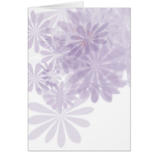 purpleazalea カード
