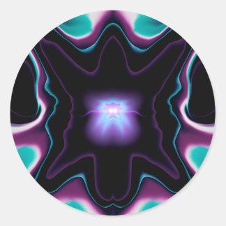 purplehaze2.JPG ラウンドシール
