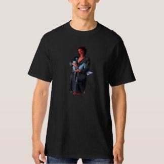 Putanaマドンナ Tシャツ