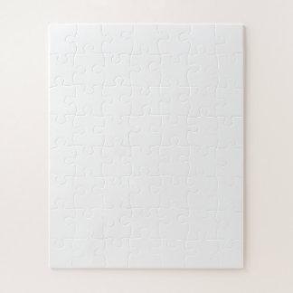 Puzzle ジグソーパズル