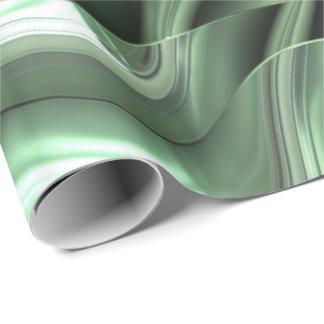 Quantumの織り方2の包装紙 ラッピングペーパー