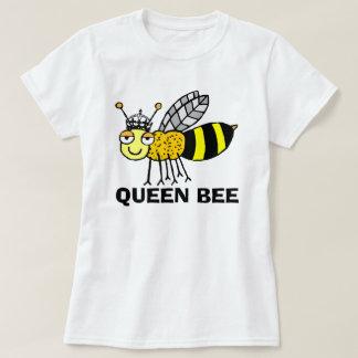 Queen Bee Tシャツ