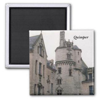 Quimper - マグネット