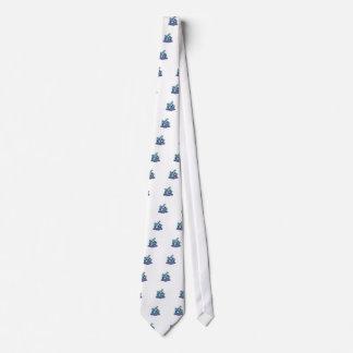 Quinsのギア ネクタイ