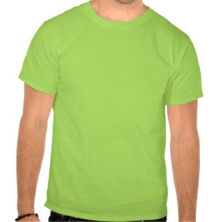 quot 私達 Bad quot 油 こぼれ 活動家 Tシャツ