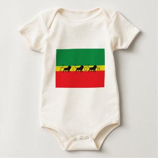 キッズ Nc 服, ベビー Nc 服, ベビー Nc アパレル, 新生児 服