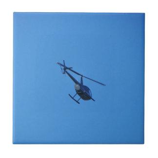 R44ヘリコプター タイル