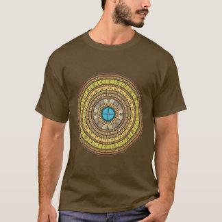 raban1c tシャツ
