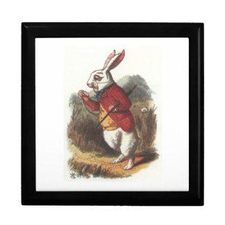 Rabbit氏! ギフトボックス