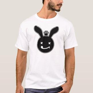 Rabits Tシャツ