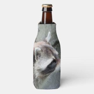 Raccoon_2015_0101 ボトルクーラー