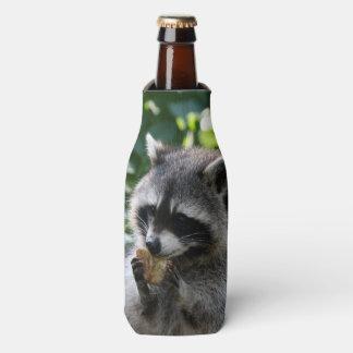 Raccoon_2015_0116 ボトルクーラー