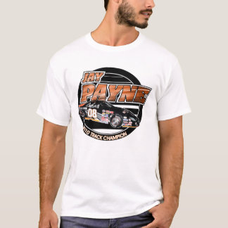 RacingShirt5b Tシャツ