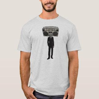 RADIOHEAD Tシャツ