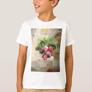 radishes-org.jpg tシャツ