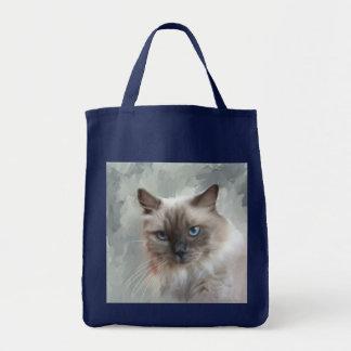 Ragdollのバッグ トートバッグ