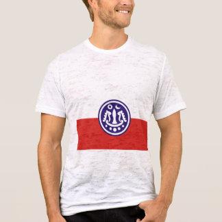 Rakhine、ミャンマー Tシャツ