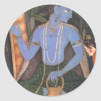 Rama ラウンドシール
