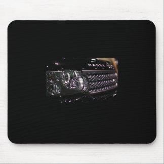 Range Rover マウスパッド