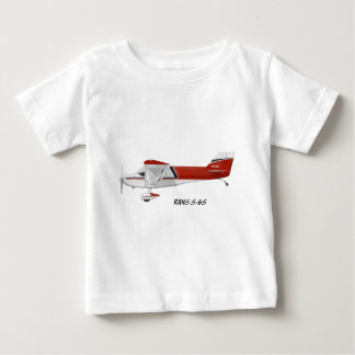 RANSS6_N801MD.png ベビーTシャツ